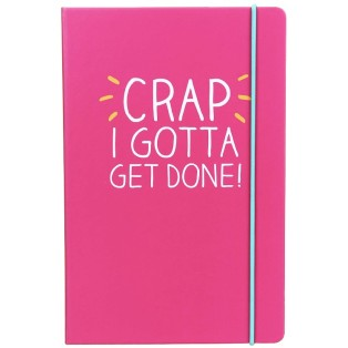happy-jackson-crap-i-gotta-do-a5-notebook-hap190-1.jpg