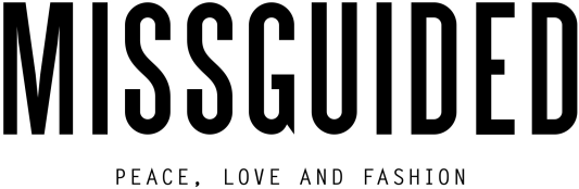 missguided-logo