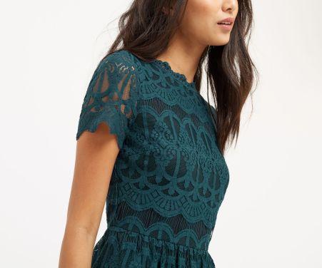 oassi dresss.jpg
