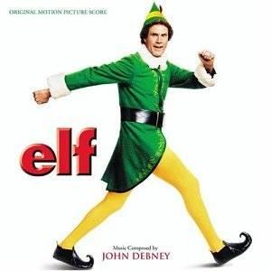 143329-elf-elf-movie.jpg