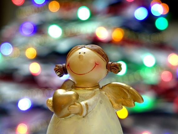 Christmas shopping blog.jpg