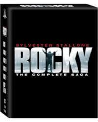 rocky-box-set