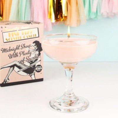 temerity-jones-small-pink-fizz-cocktail-candle