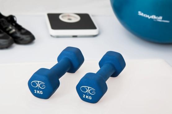 gym blog.jpg