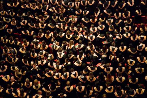 college 3.jpg