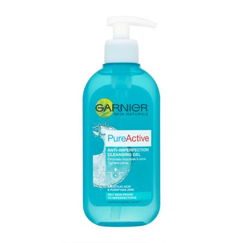 Garnier_Skin_Naturals_Pure_Active_Deep_Clean_Foam_Wash_200ml_1416401193.png
