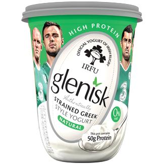 glenisk pro yoghurt.png