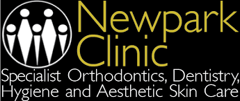 newpark clinic.png
